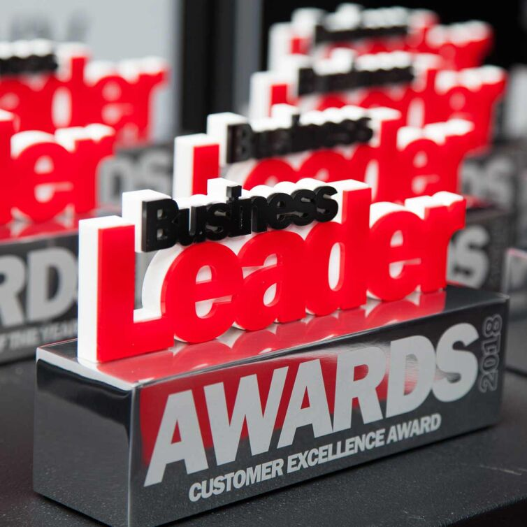 business-leader-awards-3