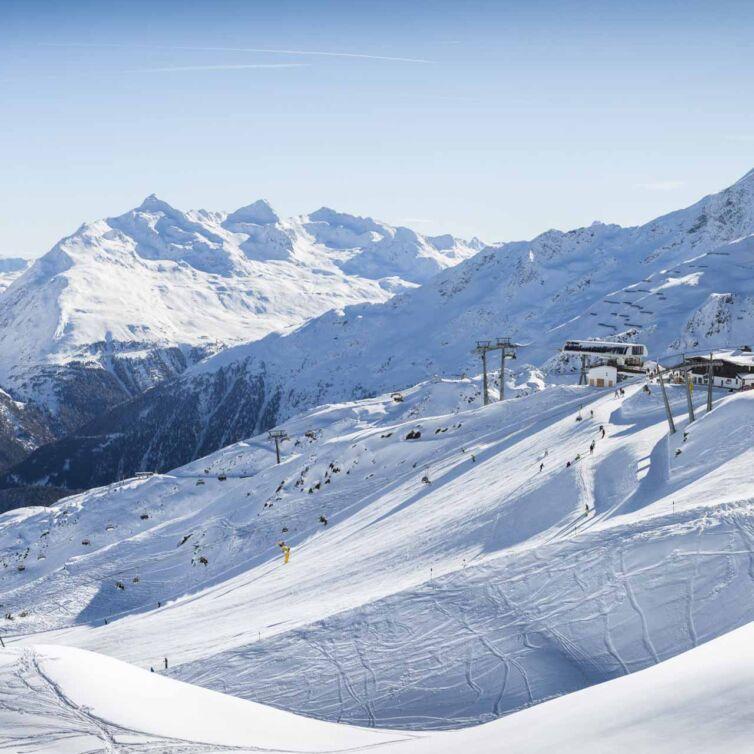 solden-slopes