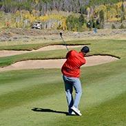 corporate-golf