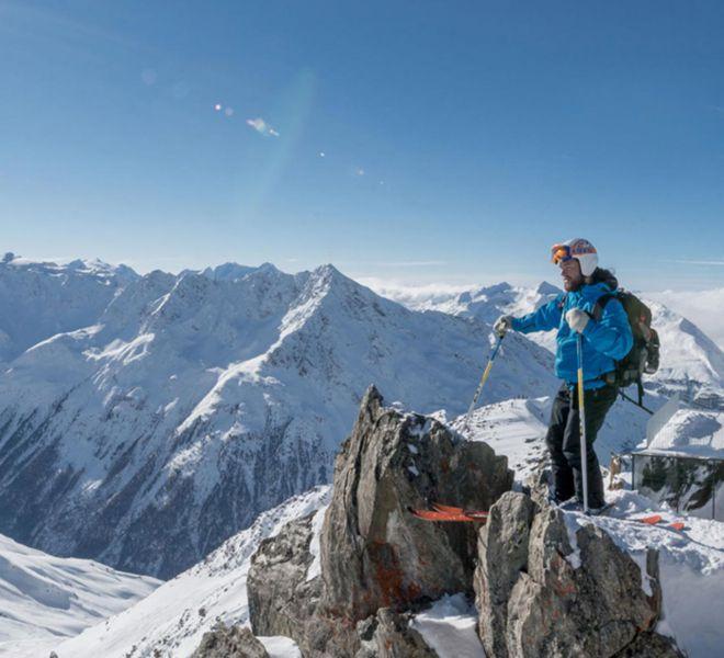 skiing-solden