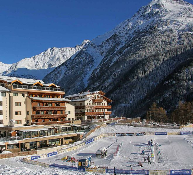 solden-ski