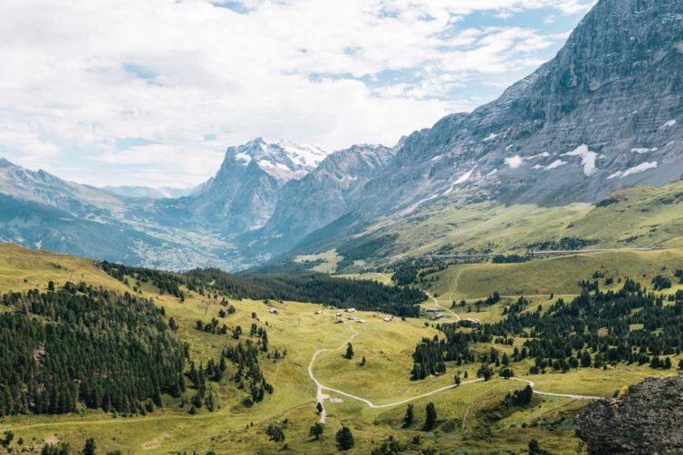 corporate-events-alps-2