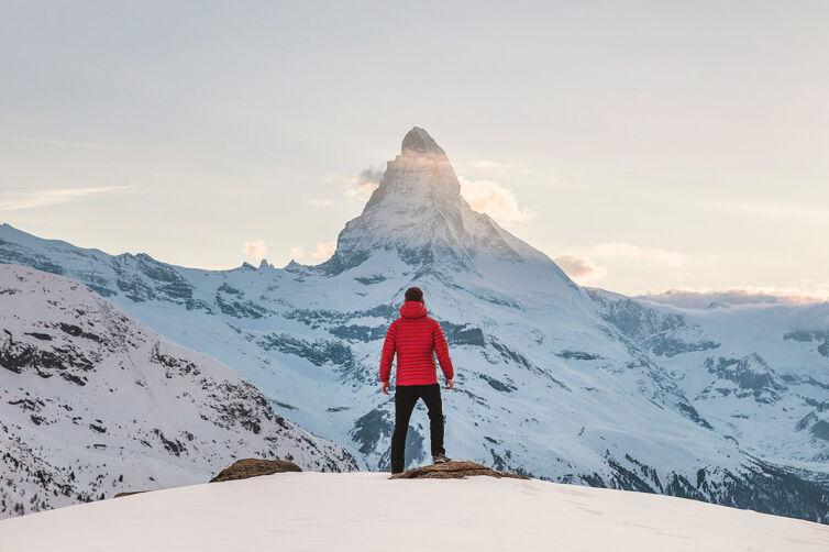 skiing-in-switzerland