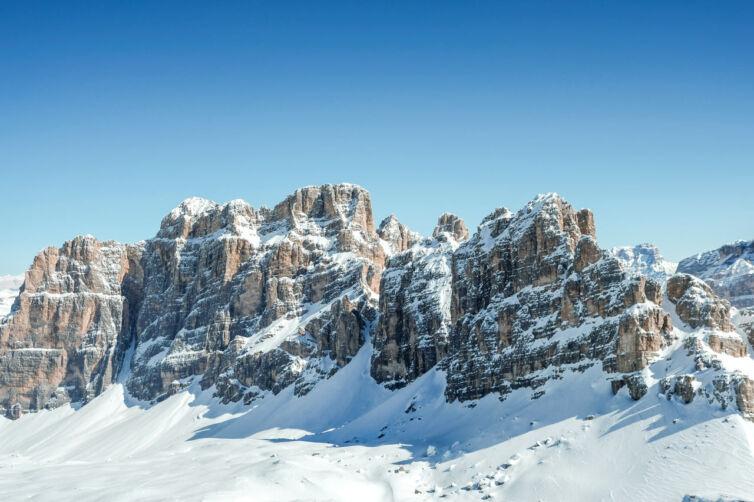 Italy-to-open-ski-area