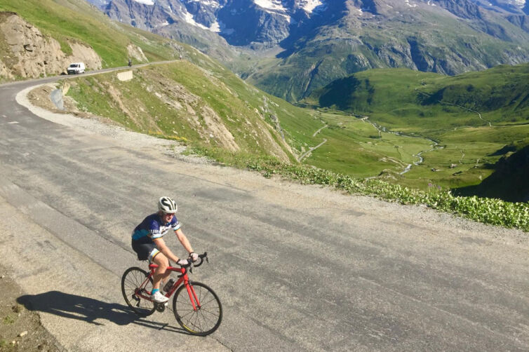 corporate-cycling-holiday