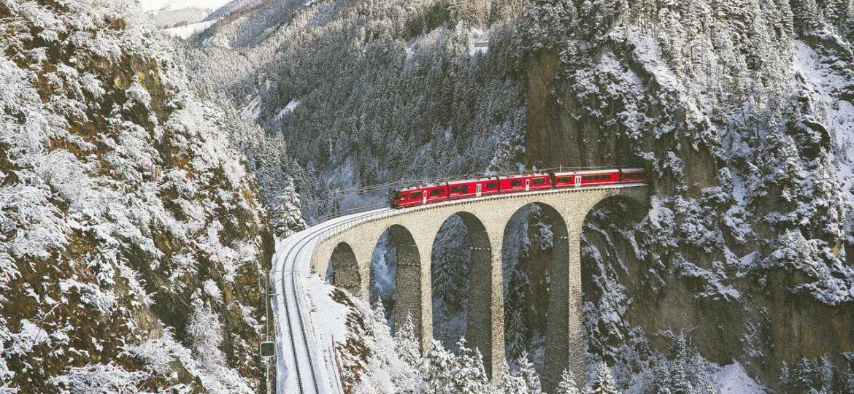 Switzerland-business-event